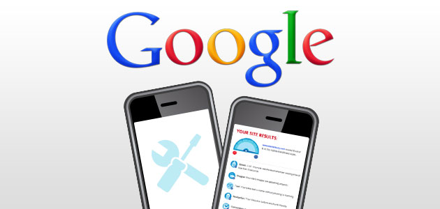 google mobile friendly, un algorithme en évolution