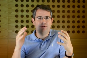 Matt_Cutts_Google_SEO