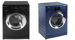 machine-a-laver-et-lave-linge-sechan